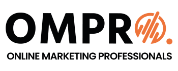 online marketing bureau ompro 2