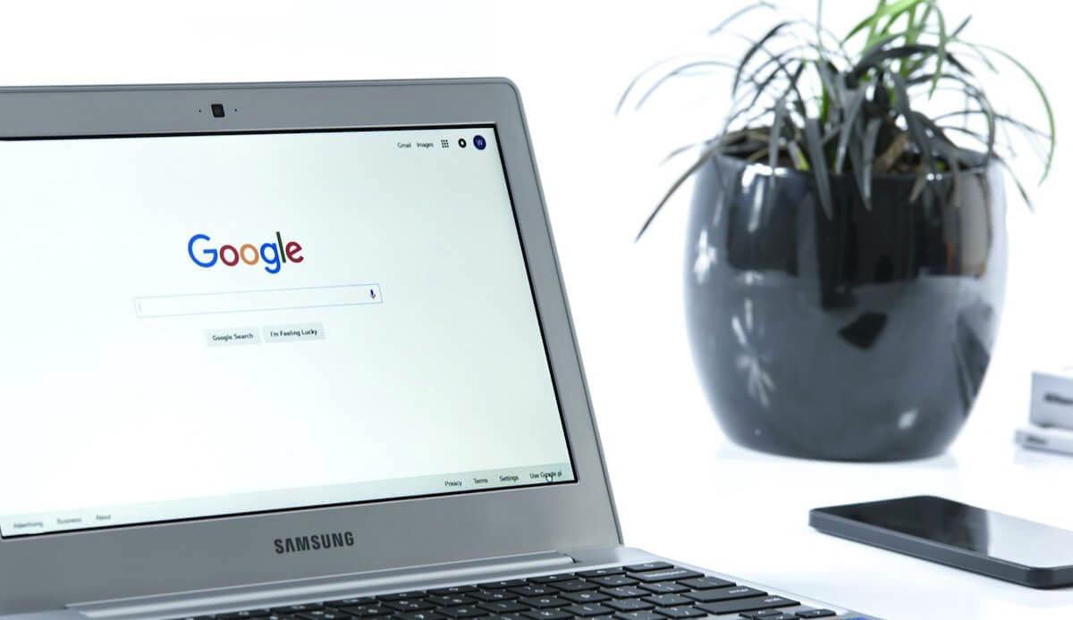 Google het SEO bureau