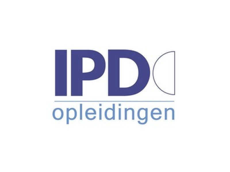 IPD opleidingen SEO
