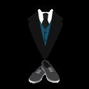 Ondernemen op Sneakers logo