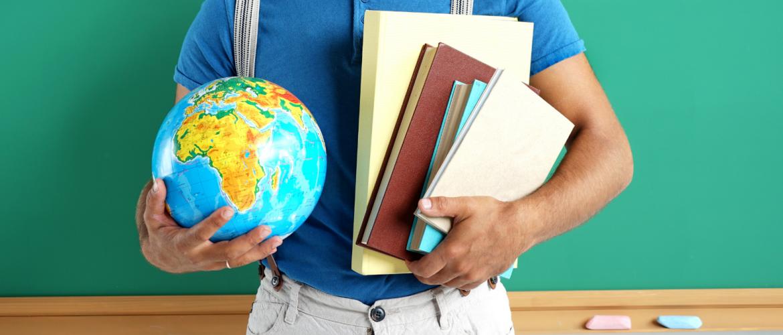Studerend lezen, zo bereik je dat bij leerlingen als way of life