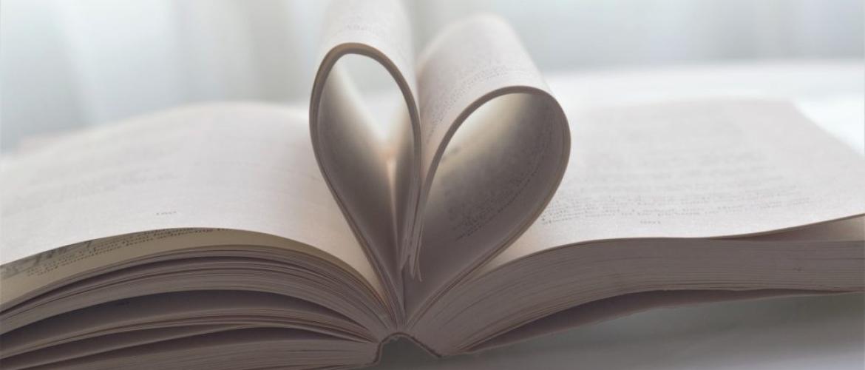 Innerlijke spraak modelen helpt bij begrijpend lezen