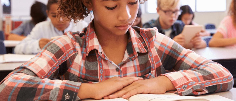 Hoe leer je begrijpend lezen?