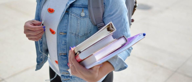 Samenvattingen maken helpt leerlingen om een toets voor te bereiden