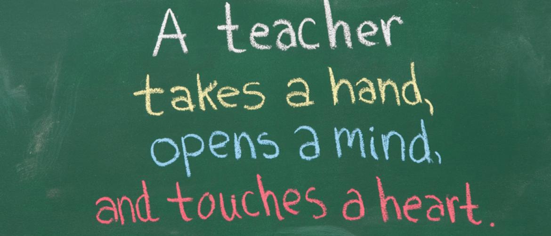 5 succesvolle leerkrachtvaardigheden bij begrijpend lezen