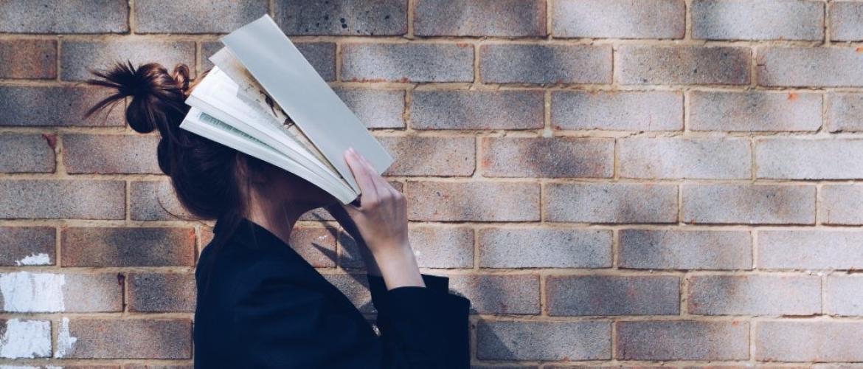 Logisch redeneren helpt bij begrijpend lezen, voorkom fouten
