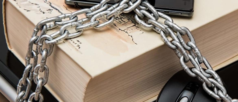 3 fouten die een gevaar vormen voor begrijpend lezen