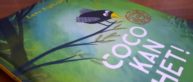 'Coco kan het!' en jouw introverte leerlingen