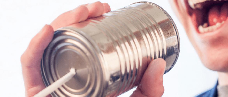 5 tips om de communicatie tussen kinderen te bevorderen