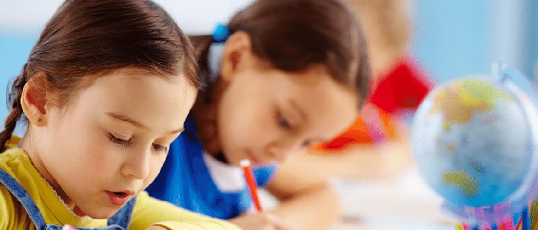 Leesmotivatie en leesvaardigheid verbeteren, geef grip op begrip
