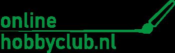 online hobbyclub 1
