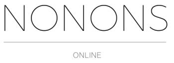logo nonons online 350x127