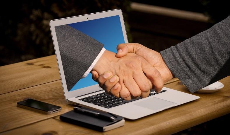 BTW over digitale diensten aan particulieren