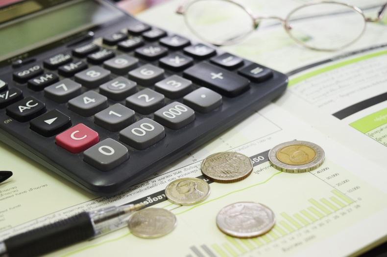Aftrekbare kosten; 13 belangrijke aftrekposten voor de zzp-er