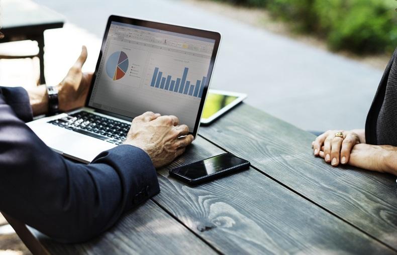 BTW bij dropshipping; welke fiscale regels gelden voor je webwinkel?
