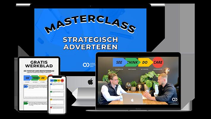 Mockup-MASTERCLASS-Strategisch-adverteren