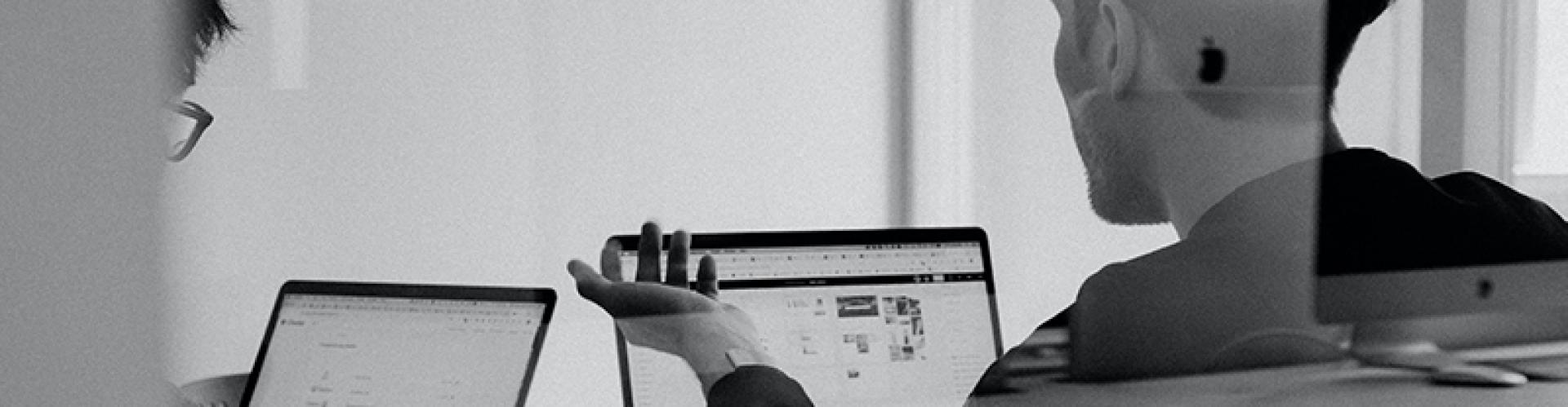 OD Online marketing blogs, campagne blogs, branding blog