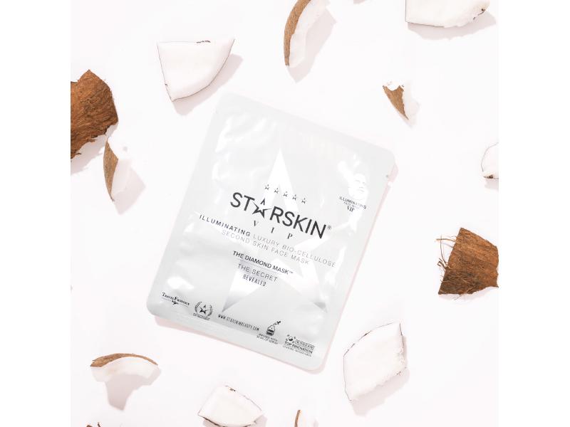 OD Fotografie campagne - Starskin Crème