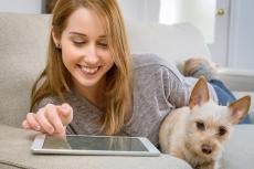 e-book online begeleiding