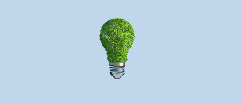 Voordelen van een duurzamebedrijfsvoering
