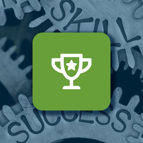Online ISO Academy succes