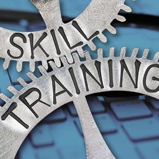 Online ISO Academy Managementsystemen