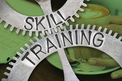 Online ISO Academy normkennis