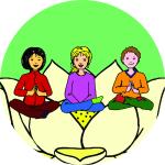 Oriëntatie kinderyoga cursus