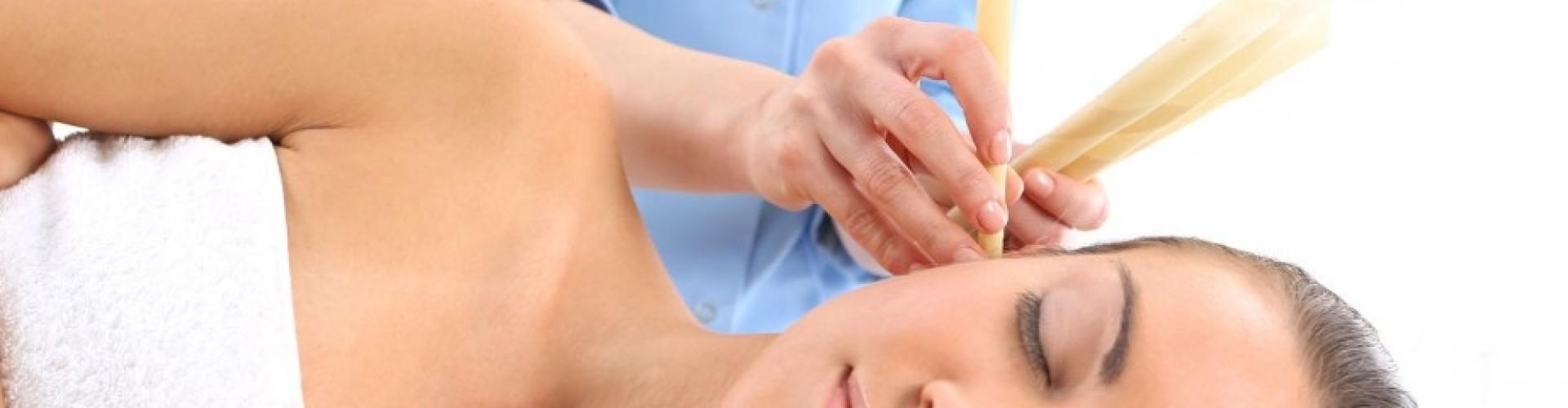 online cursus oorkaarsen