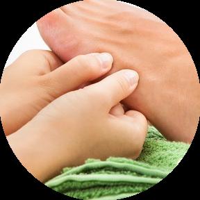 online cursus masseren