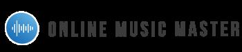 online muzieklessen gitaarles 1 1 1 1 1 1 1 1 1 1 1 1