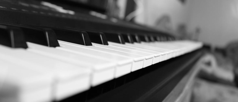 Pianoles voor kinderen: veel voordelen, maar is jouw kind er klaar voor?
