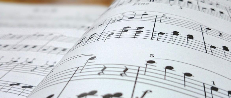 Online muzieklessen voor iedereen. Jong en oud!