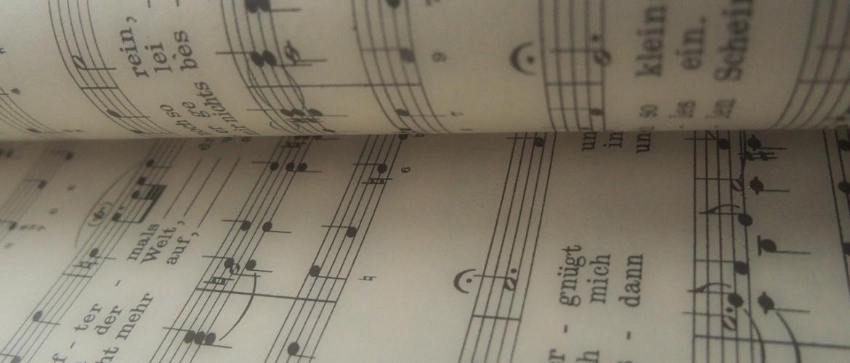 Piano termen. Welke zijn er en wat betekenen ze?