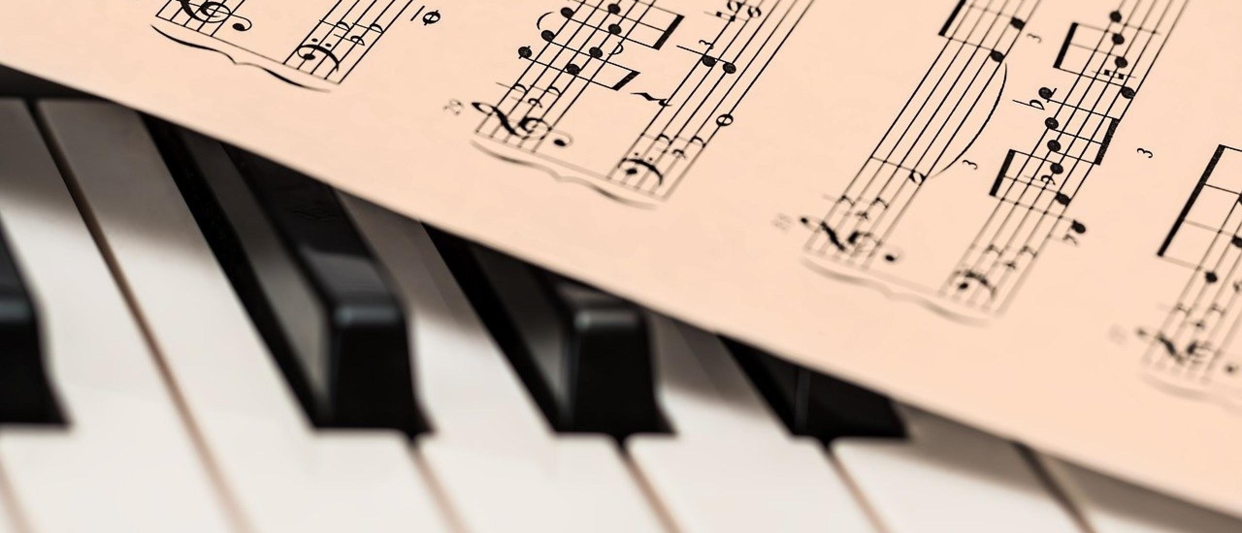 Een goede piano leerling: haal het maximale uit je pianolessen!
