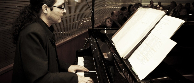 Leren componeren op de piano. 5 tips!