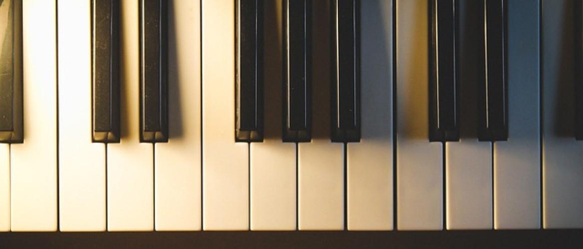 Het beste piano lesboek? Lees hier welke