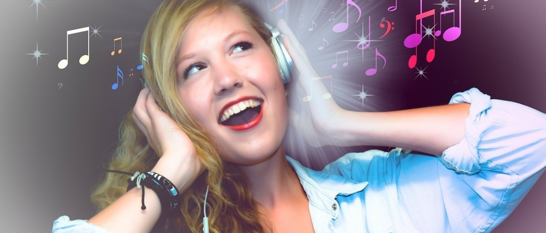 Zingen als hobby. Verrijk je leven met muziek!