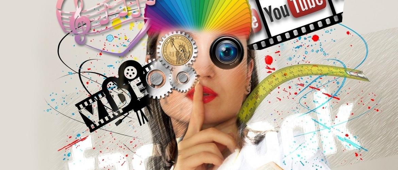 Muziek op social media en internet. Waar liggen mogelijkheden?