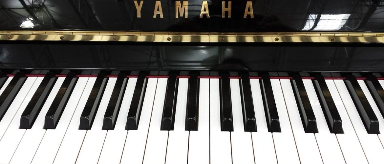 Aandachtspunten voor het kopen van een akoestische piano