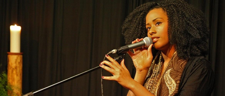 Simpele popliedjes om je zang mee te oefenen