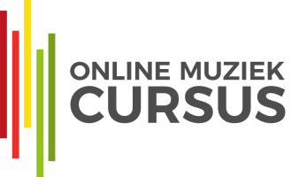 online muzieklessen 1