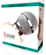 Leren zingen
