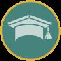 online opvoed uni academy