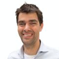 Elmar Jansen SEO Consultant