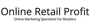 online retail profit