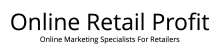 Online Marketing Specialist For Retailers