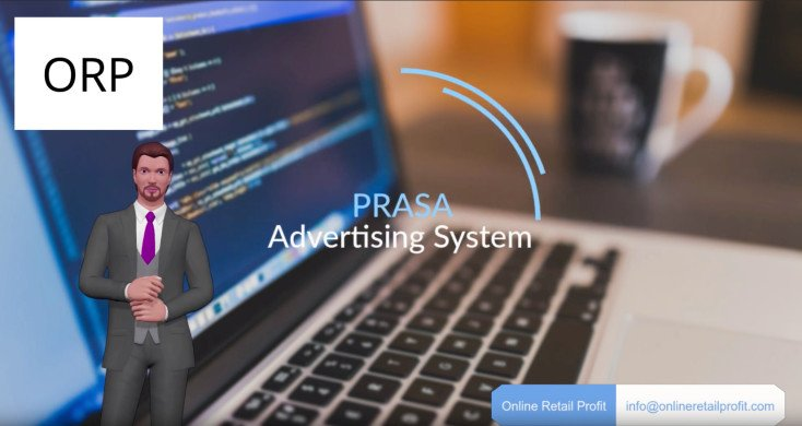 PRASA Explainer Video