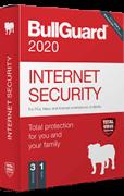 Bullgard Internet Bescherming
