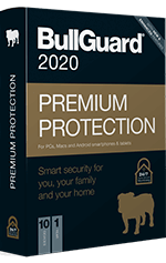 Bullgard Premium Bescherming